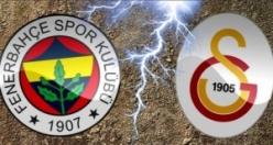Fenerbahçeliler çok kızacak! Galatasaray'dan transfer bombası...