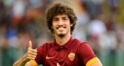 Fatih Terim onay verdi... Salih Uçan Galatasaray'a