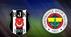 Yılın transfer bombası! Fenerbahçe'den Beşiktaş'a gidiyor