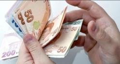 SGK borçlanmasında kritik değişiklikler