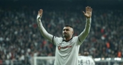 Kulislerde konuşulan Fenerbahçe ile Beşiktaş arasındaki bomba takas!