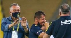 Fenerbahçe bombaları bir bir patlatacak... 6 transfer birden!