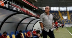 Fatih Terim raporunu verdi! Galatasaray'da büyük operasyon