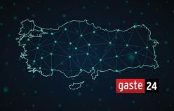 Serdar Ortaç'tan Başakşehir marşı