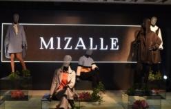 Mizalle'den yeni video