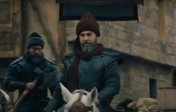 Diriliş Ertuğrul yeni sezon ilk bölümüyle 7 Kasım'da TRT1'de