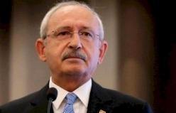 'Anayasa çalışması yok' diyen Kılıçdaroğlu kendi açıklamasını yalanladı