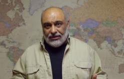 İHH Başkanı Bülent Yıldırım'dan acil Suriye çağrısı