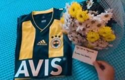 Fenerbahçe, Emre Belözoğlu transferini resmen açıkladı