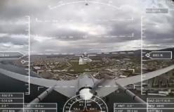 TB2 SİHA'ları Deniz Kuvvetleri için uçmaya başladı