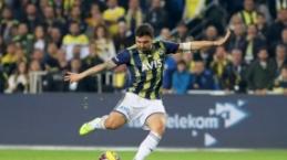 Fenerbahçe'de Ozan Tufan'a Avrupa'dan bir talip daha