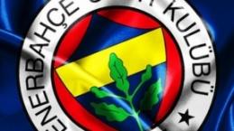 Emre Belözoğlu bombayı patlatıyor! Fenerbahçe'nin esas hedefiydi...