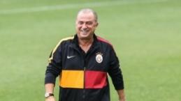Galatasaray transferde Real Madrid'e rakip oldu: İşte o isim...