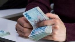 Emeklilere müjde! Maaşa ek 1700 lira