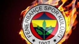 Fenerbahçe Beko, Johnathan Hamilton'u resmen transferi etti