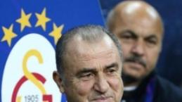 İşte Terim'in asıl hedefi! Diagne'de flaş gelişme!  Galatasaray'dan son dakika transfer haberleri