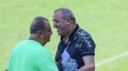 Dev teklifi reddedip Galatasaray'ı seçti! Golcü transferinde sıcak gelişme... Galatasaray'dan son dakika transfer haberleri