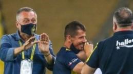 Fenerbahçe'den Galatasaray'a bir transfer çalımı daha! Babel ve Diagne de gelebilir...