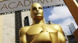 Oscar'ın en iddialı 10 erkek oyuncu adayı