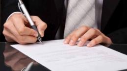 Çalışanlar dikkat! Bu sözleşmeyi imzalayan işsiz kalabilir