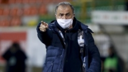 Fatih Terim ısrarla istiyordu: Galatasaray'dan ilk transfer imzası