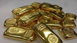 2 Mart 2021 altın fiyatları: Sert düşüş