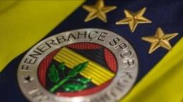 Fenerbahçe'ye transfer müjdesi! Listenin ilk sırasında o var...