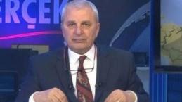 Can Ataklı CHP'deki taciz olaylarını skandal sözlerle savundu