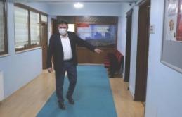 Ferizli Belediyesinden teşvik primi