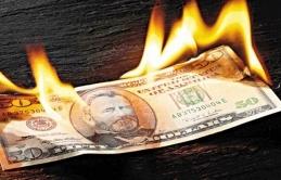 Dolar yönünü yukarı çevirdi! Dolar neden yükseliyor?