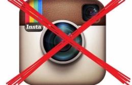 Instagram dondurma linki Türkçe -Instagram hesap...