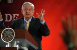 Meksika'dan 500 senelik özür beklentisi!