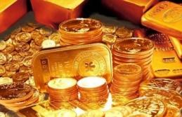 Altın yatırımcıları dikkat! Uzmanlar uyardı