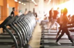 Spor salonlarına kritik uyarı! 'Hemen durdurun'