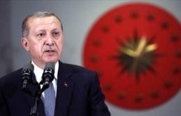 Cumhurbaşkanı Erdoğan tarihi Atlas Sineması'nı...