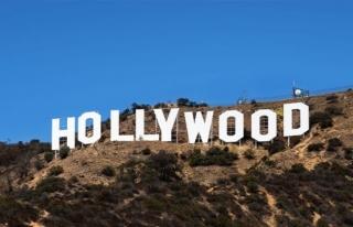 Hollywood'a açık çek, dizilere teşvik