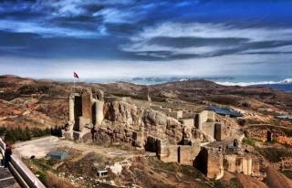 Türkiye'den UNESCO'ya 7 kültürel varlık daha girdi