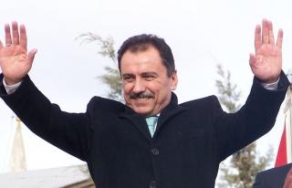 Yargıtay'dan Muhsin Yazıcıoğlu kararı