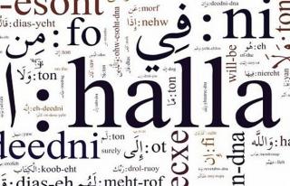 45 günde Arapça öğrendiler