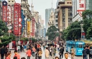 Çin'den ABD'ye 16 milyar dolarlık vergi