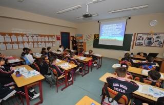 MEB'den okullara yeni düzenleme