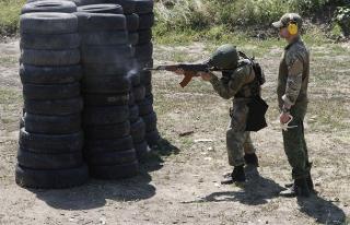 2018 askeri güç sıralaması açıklandı