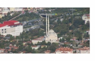 Bir mahalle daha kentsel dönüşüm alanı ilan edildi
