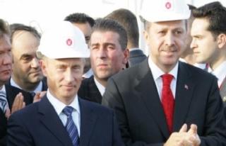 Erdoğan - Putin görüşmesi için hazırlıklar...