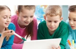 İlkokullarda Yetiştirme Programı başlıyor