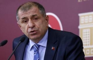 İYİ Parti seçimde ittifak hakkında kararını...