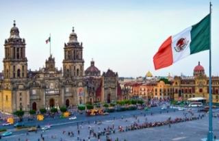 Meksika kayıp belediye başkanını arıyor