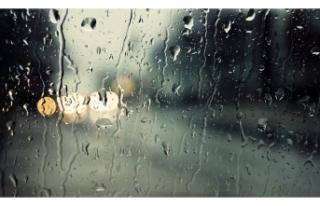 İstanbul'da sağanak yağmur seferberliği
