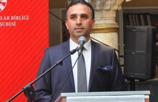 'Acilen yerli kağıt üretimine geçilmeli'