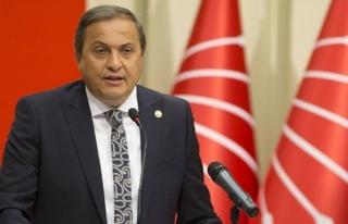 CHP'den '9 belediyeyi kaybediyoruz' itirafı